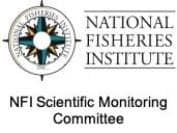 NFI Scientific Monitoring