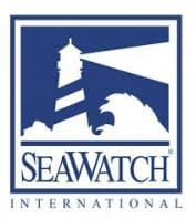SeaWatch International